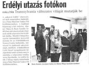 Új Néplap 2009. március 17.