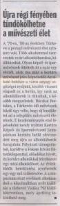 Új Néplap 2011. március 02.