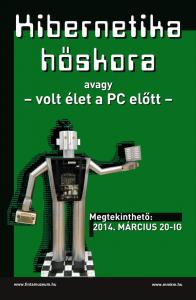 FM_Kibernetikamegallitolo