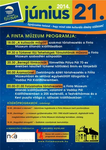 FM_Muzej_2012plakat-oldal001lo