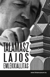 Talamasz Lajos emlékkiállítás