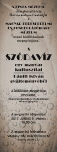 FM_Szodaviz_meghivo_a