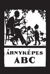 Árnyképes ABC